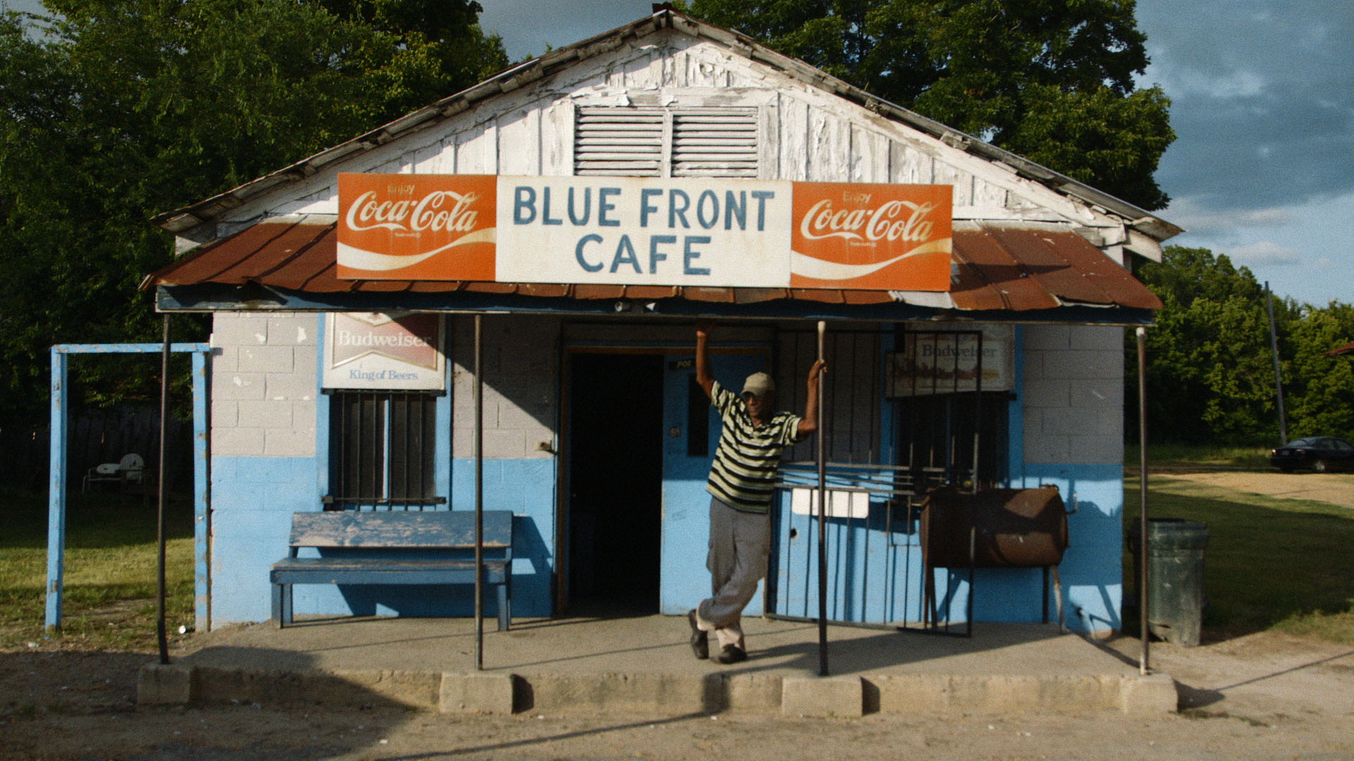 bluefront_cafe-6